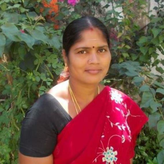 gaja_malar-trust-india