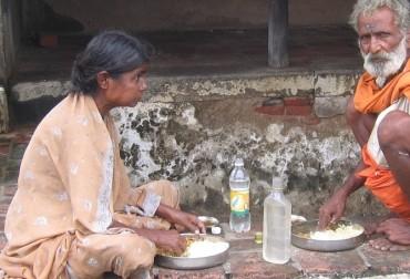 malar-trust-poveri-india