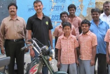 malar-trust-progetti-indiasudar