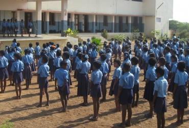 malar-trust-progetti-scolarship