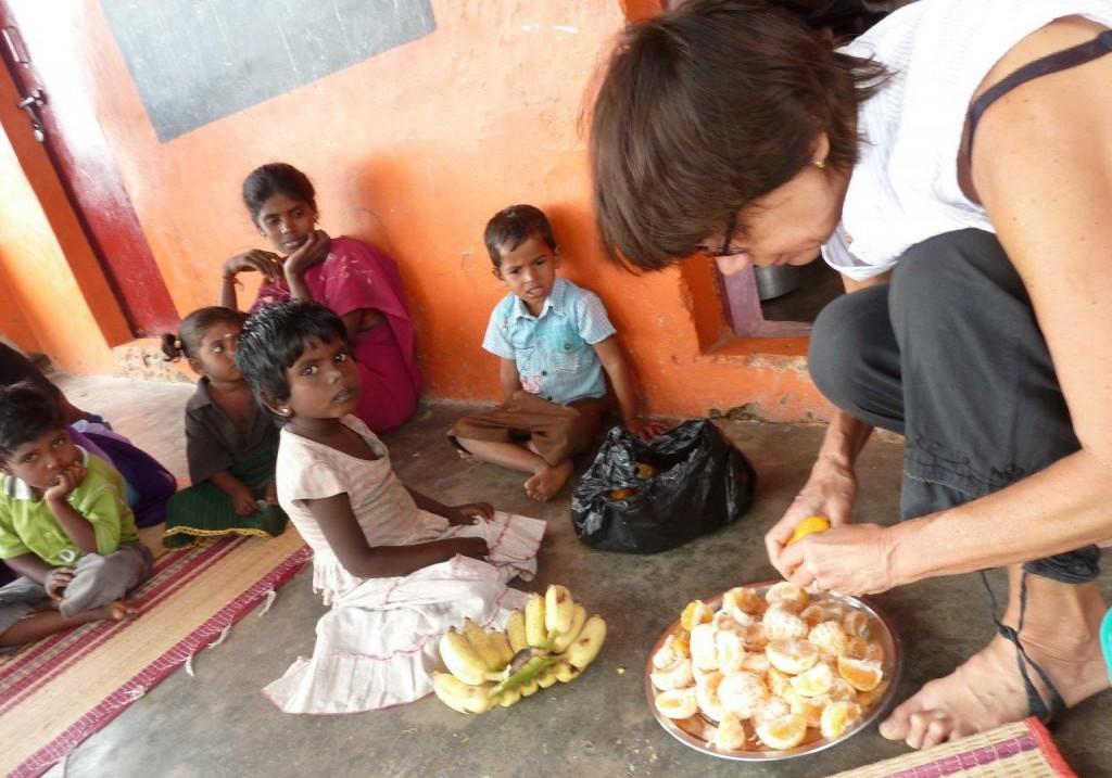 malar-trust-volontari