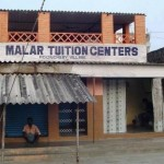 malar-trust_Poonjeri, TKM Road