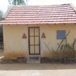 malar-trust-villaggi