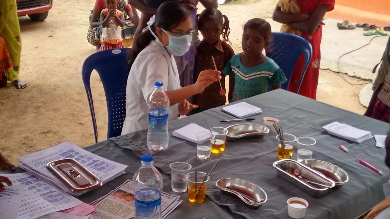 malar-trust-campi-medici