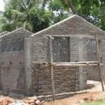 malar-trust-villaggi-kamaraj