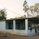 malar-trust-villaggi-peryar