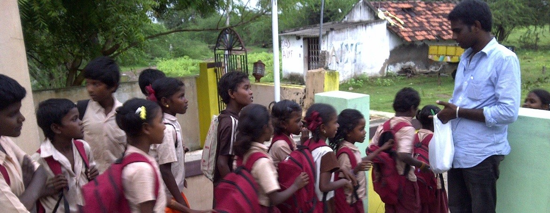 malar-trust-bambini-indiani