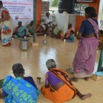 malar-trust-mensa-anziani