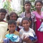 malar-trust-orfani